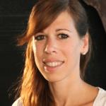 Dr. med. Magdalena Janu
