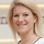 Katharina Nikolmann