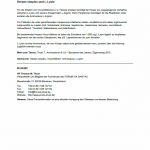 Thust, Herpes simplex + Lysin, Praxistipp