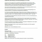 Thust, Krebs+Curcumin, Praxistipp