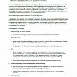 Thust, Reizdarm+Glutamin, Praxistipp