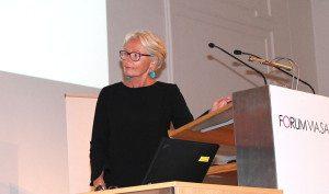 Dr. Maria Haidinger