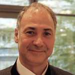 Prof. Dr. med. Herwig