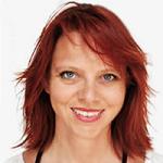 Dr. med. Sonja Tegischer