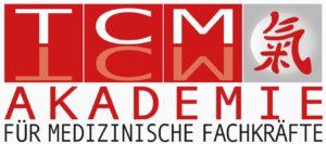 TCM Akademie