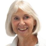 Dr. med. Eleonore Blaurock-Busch