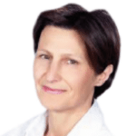 Mag. Claudia Dungl