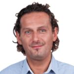 Dr. med. Jürgen Hörhan