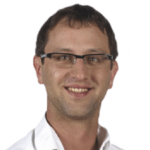 Dr. med. Josef Hutter