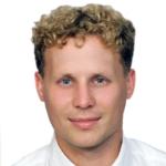 Dr. med. Moritz Mühlbacher
