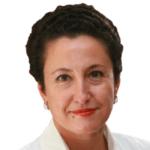 Dr. med. Petja Piehler