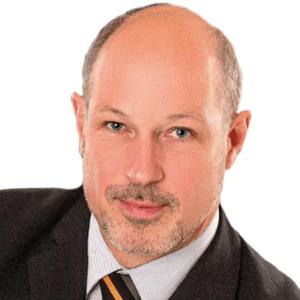 Dr. med. Bernd Ramme