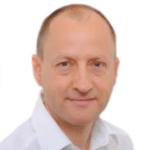 Dr. med. Henning Sartor