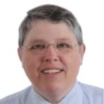 Dr. med. Siegfried Schlett
