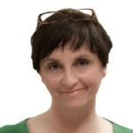 Dr. med. Karin Schwab