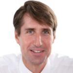 Dr. med. Nils Thoennissen