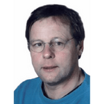 DIPLOMCURRICULUM Orthomolekulare Medizin; Dr. med. Siegfried Kober, Referent