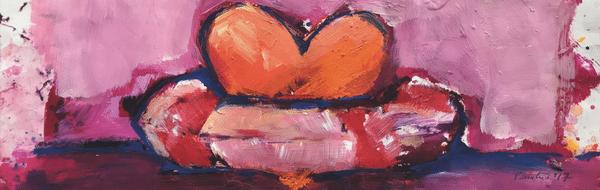 Strittmatter, Rettet die Liebe