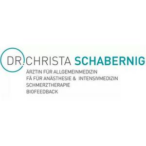 Praxis Dr. med. Christa Schabernig