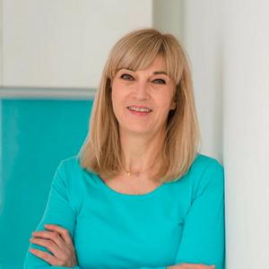 Dr. med. Christa Schabernig