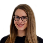 Dr. med. dent. Eliane Roux, Diplom Orthomolekulare Medizin - FORUM VIA SANITAS
