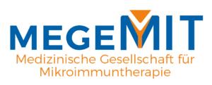 MeGeMIT Logo