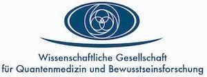 Quantenmedizin - Wissenschaftliche Gesellschaft für Quantenmedizin und Bewusstseinsforschung