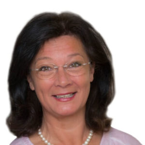 Ulrike Köstler