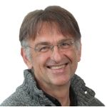 Dr. med. Udo Böhm
