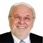 Dr. med. Friedrich Douwes