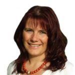 Renate Fuchs-Haberl