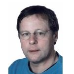 Dr. med. Siegfried Kober