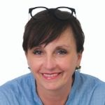 Dr. med. Karin Moser-Schwab