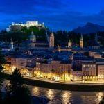 TRENDFORUM 2019 - Salzburger Genussabend