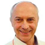 Dr. med. Walter Surböck