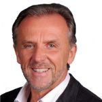 Dr. med. univ. Ewald Töth
