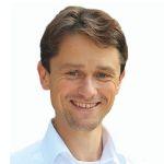 Dr. med. univ. Gernot Träger
