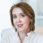 Dr. med. Gabriele Dienhart, VITAZEN