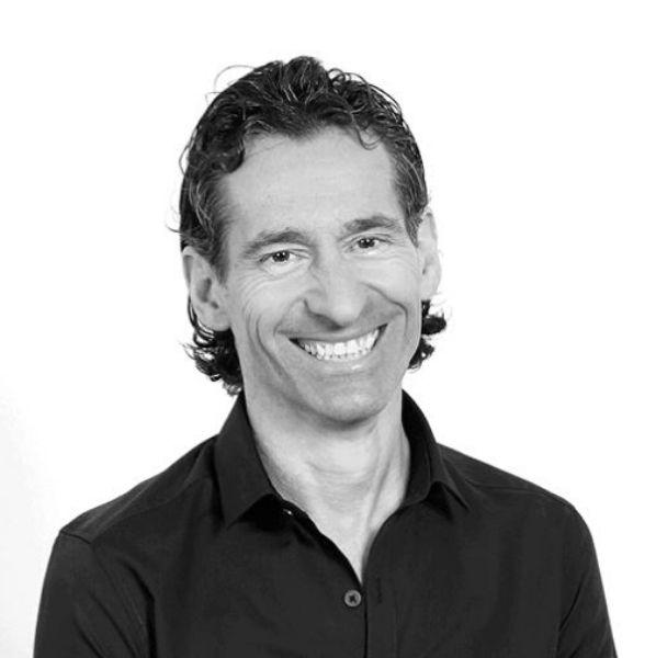 Mark Birch, Trichologist