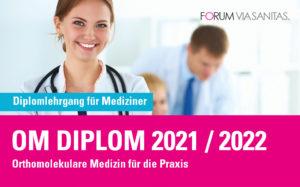 OM Diplom 2021 / 2022